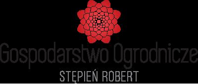 Chryzantemy Doniczkowe, Kwiaty Balkonowe, Byliny, Kwiaty Rabatowe Logo